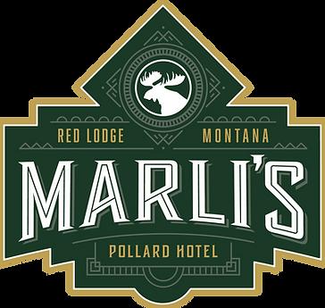 Marlis_Logo_SecondaryStacked_FullColor.p