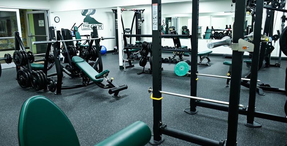 Strength Room 3.jpg