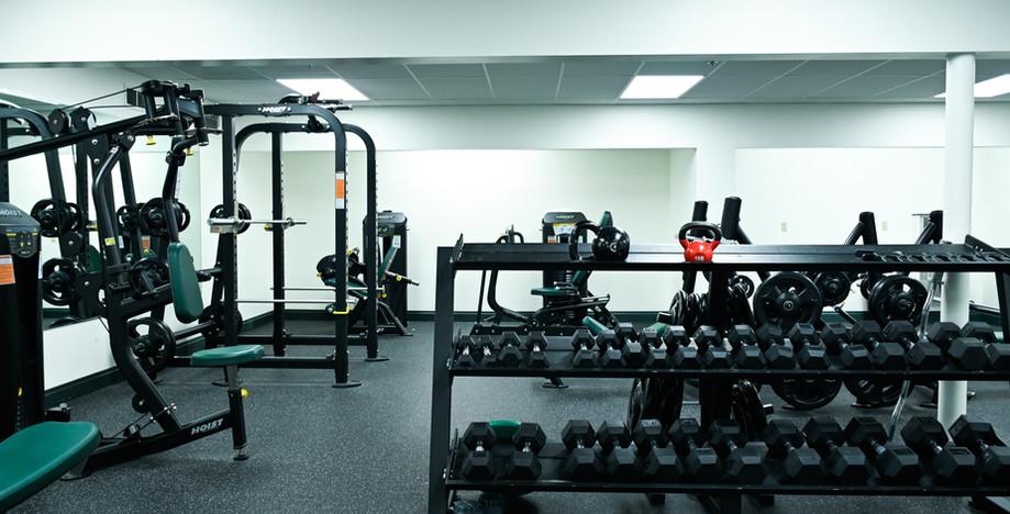 Strength Room 6.jpg