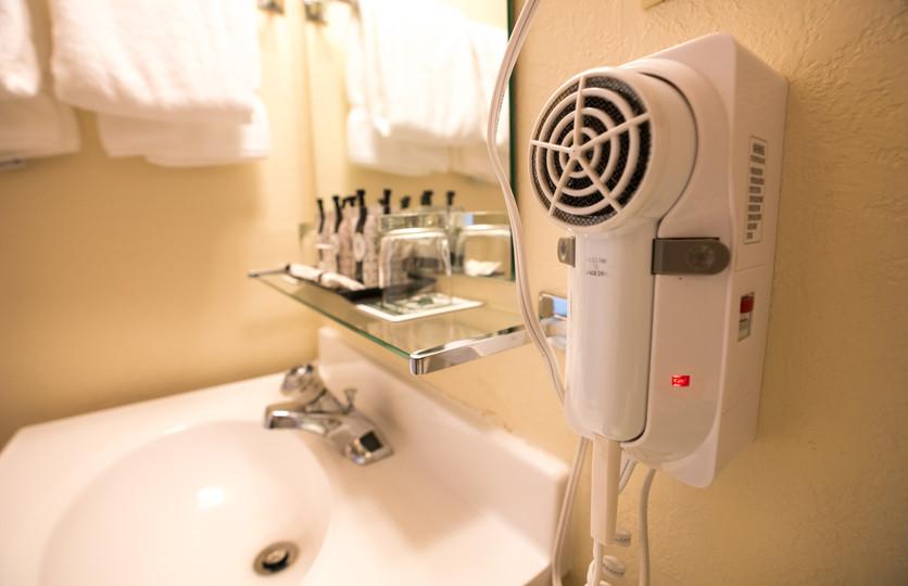 DQ blow dryer.jpg