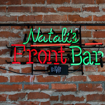 Front Bar Sign.jpg
