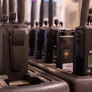 Radios 2