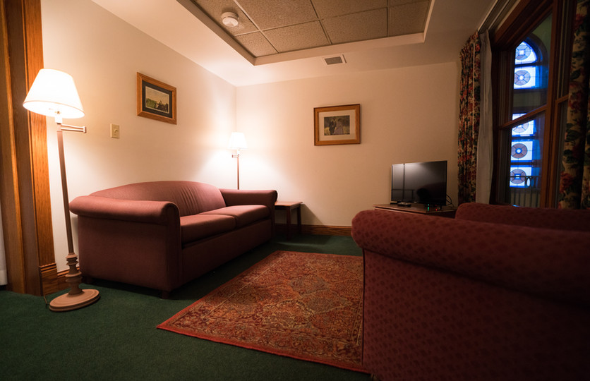 KS Lounge Area 4.jpg