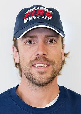 Brad Hauge