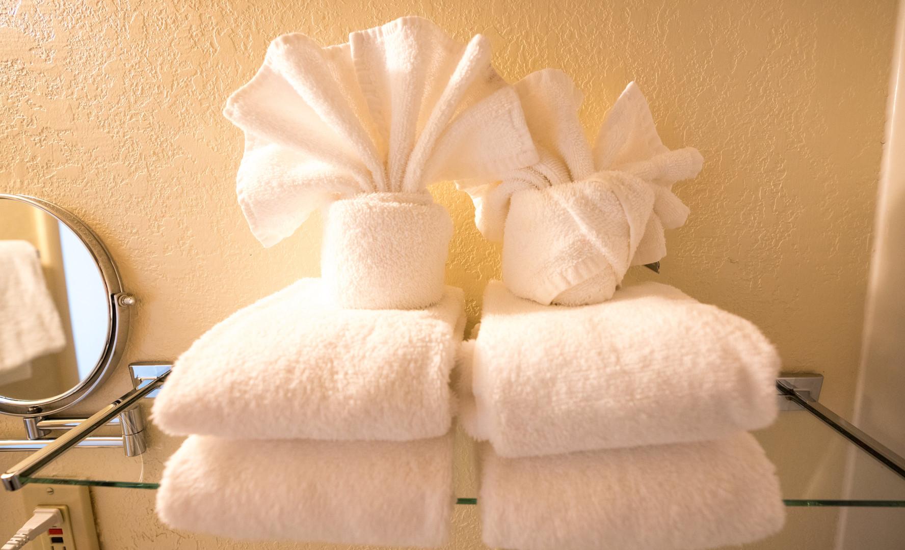 DQ Towels.jpg
