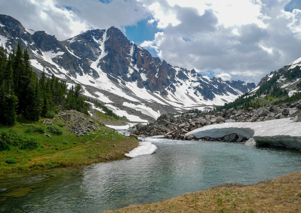 Lake Fork Trail.jpg