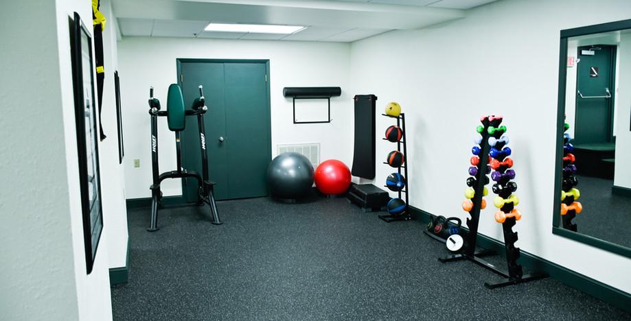 Cardio Room 3.jpg
