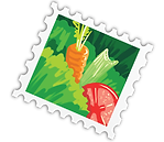 Salad Stamp.png