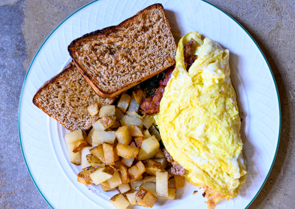 Grizzly Omelette 2.jpg