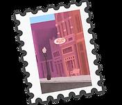 RLPC Stamp.png