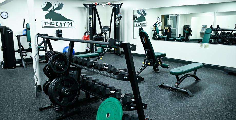 Strength Room 7.jpg