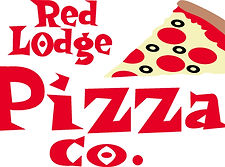 Red Lodge Pizza .jpg