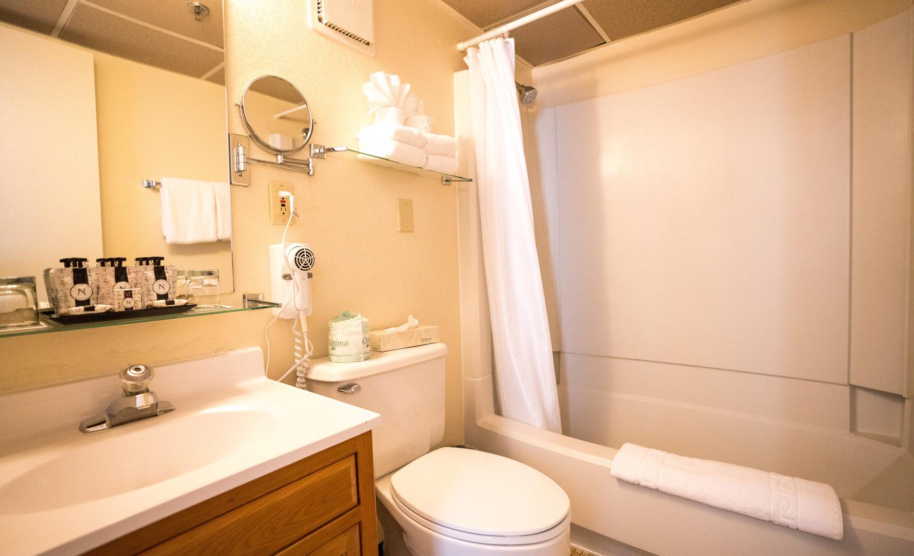 DQ Bathroom.jpg
