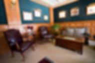 History Room 5.jpg