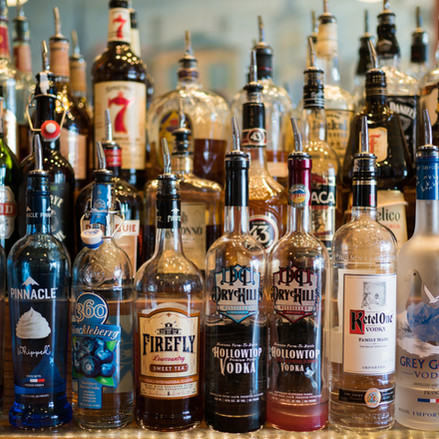 Natalis Liquor 3.jpg