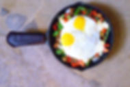 The Cross Country Skillet.jpg