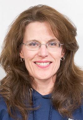 Ruth Bilyeu