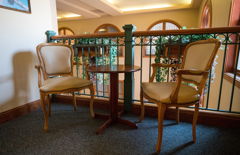 Qs Balcony chairs.jpg