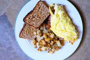 Grizzly Omelette.jpg