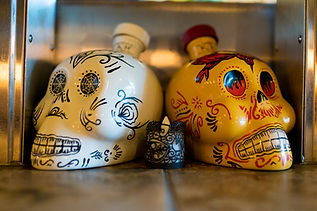Bogarts Skulls.jpg