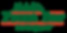 Natalis Logo.png