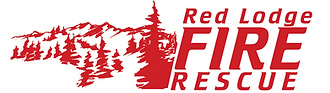 Red Lodge Rescue Logo.png