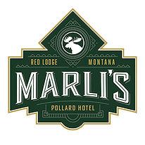 Marli's Resize.jpg