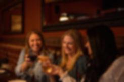 ladies toast.jpg