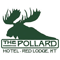 The Pollard Resize.jpg