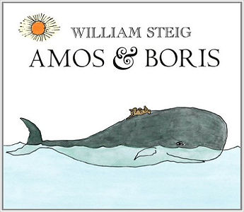 Amos and Boris.jpg
