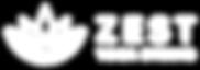 Zest-Landscape-Logo-White.png