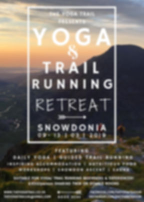 Yoga and Trail Running March 5.jpg