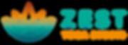 Zest-Landscape-Logo-Colour.png