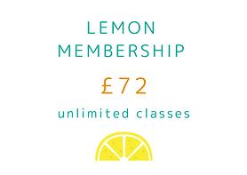 lemon memb 2.png