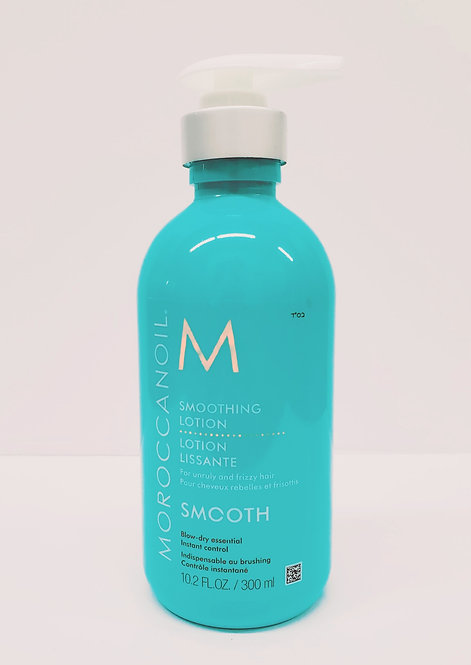 MOROCCANOIL SMOOTH Lotion lissante