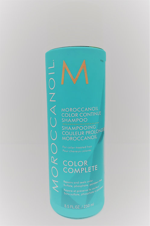 MOROCANOIL COLOR COMPLETE Shampooing