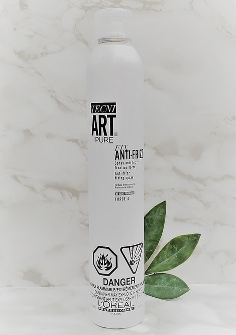 Tecni Art Spray Anti Frizz