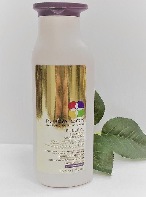 PUROLOGY Shampooing Fullfyl