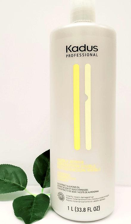 KADUS Shampooing Réparation