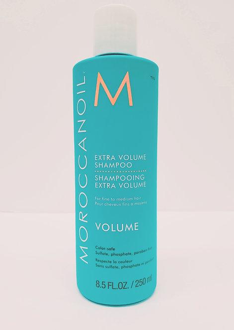 MOROCCANOIL Shampooing Volume