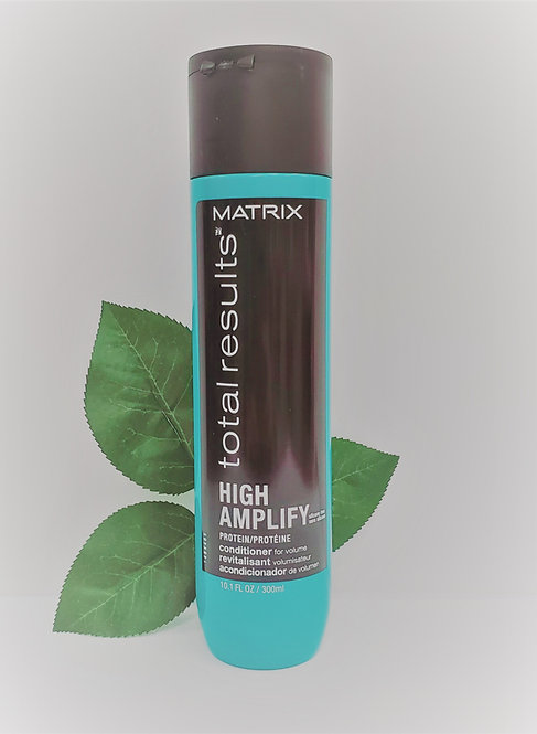 MATRIX Amplify Conditionner