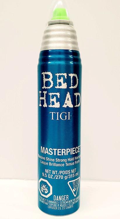 BED HEAD Spray Masterpiece