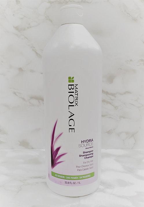 BIOLAGE Shampooing Hydra Source