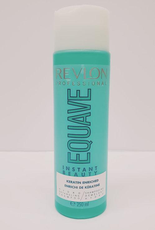 REVLON Equave Shampooing