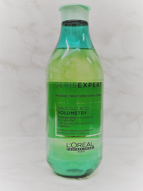 L'ORÉAL Volumetry shampooing