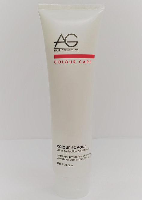 AG Conditionner Color Savour