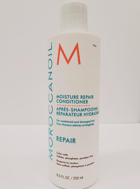 MORROCCANOIL REPAIR Après-shampooing
