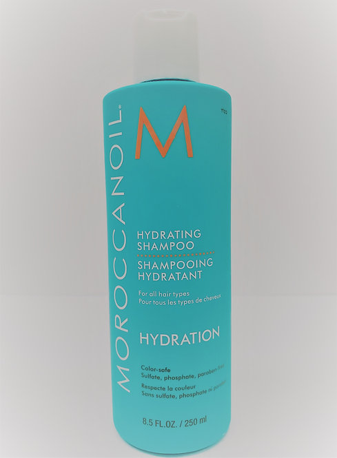 MOROCCANOIL HYDRATION Shampooing