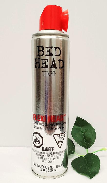BED HEAD Flexi Head