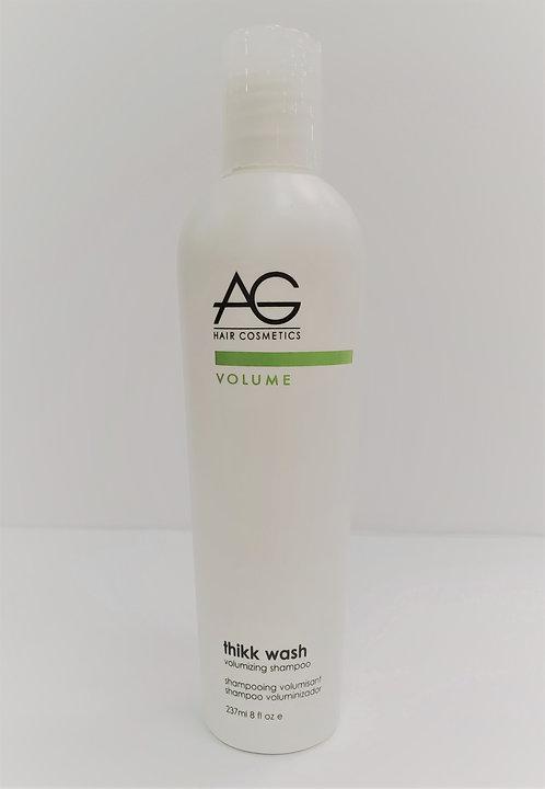 AG Shampooing Volume